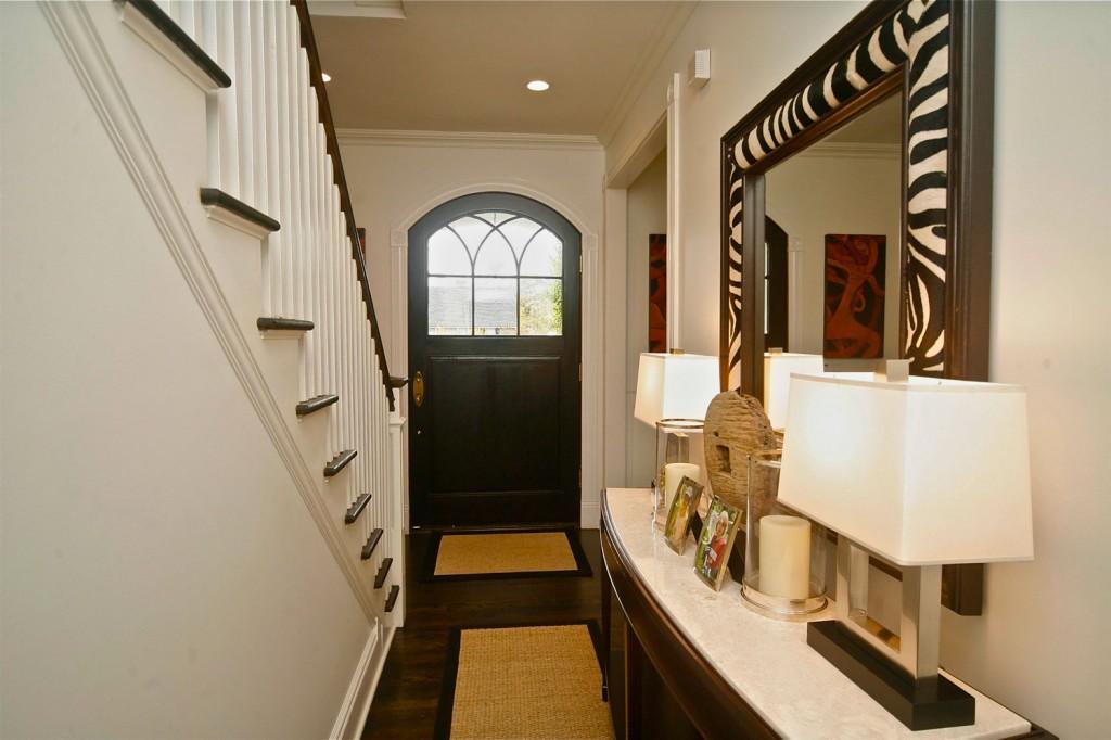The Krupa Home Beth Krupa Interiors