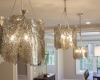 Regina Andrew Sea Fan Lights