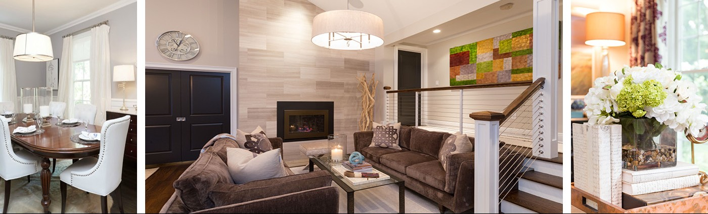 Interior Design In Stamford Ct Beth Krupa Interiors
