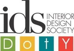 Designer of the Year Logo