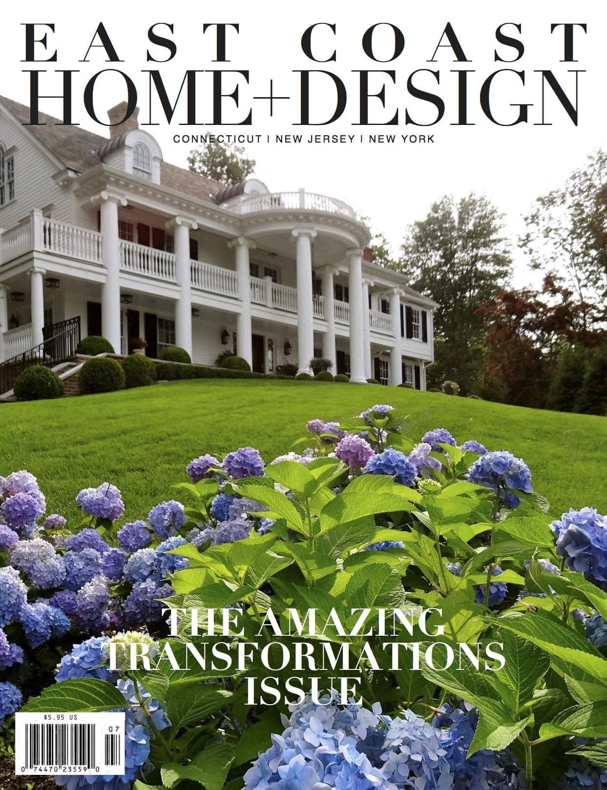 east-coast-home-designs-july-2017-beth-krupa-interiors