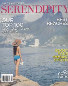 serendipity-february-2016