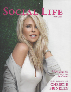 social-life-july-16