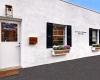 Design Studio exterior